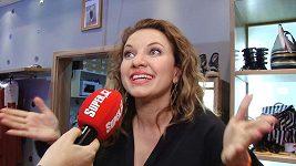 Andrea Košťálová
