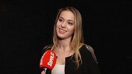 Dominika Richterová