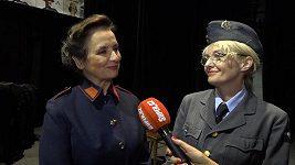 Žilková a Freimannová