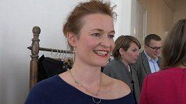 Kateřina Geislerová