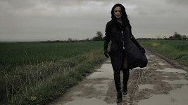 Lucie Bíla - Hana videoklip