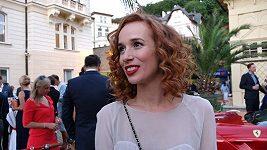 Táňa Pauhofová