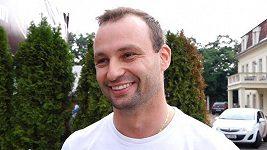 Marek Dědík
