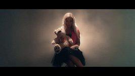 Dominika Myslivcová: Změnu tu my nechcem