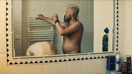 Trailer k filmu Prázdniny v Provence
