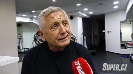 Jiří Menzel 2