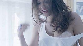 Jitka Boho - videoklip Hledání