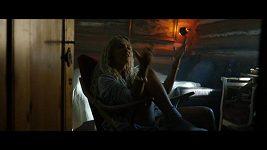 Dara Rolins v novém klipu k písni Všetko Alebo Nič.