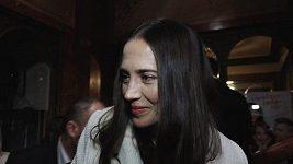 Jana Kolesárová