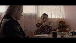 Trailer k filmu Pirko