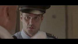 Film Muzzikanti - Láska je prevít