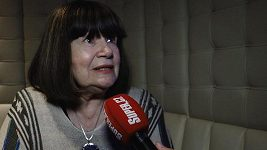 Uršula Kluková