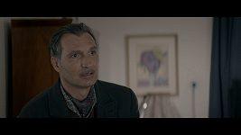 Trailer k filmu Zahradnictví: Dezertér