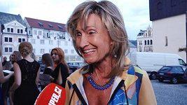 Zuzana Bubílková