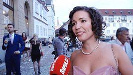 Romana Goščíková