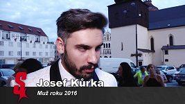 Josef Kůrka