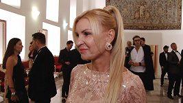 Tamara Kotvalová