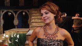 Betka Stanková