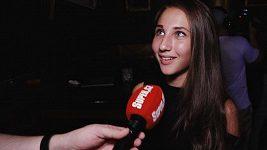 Natálie Grossová