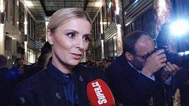 Halina Wronka Mlynková