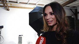 Gabriela Bártová se vrátila k původní profesi.