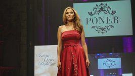 Irena Máchová
