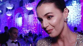 ples jako brno_x_Iva Kubelková - moderátorka