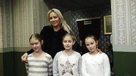 Tereza Mátlová