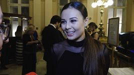X_Monika Bagarova
