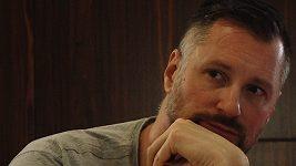 Petr Vágner slíbil kolegyni, kdy se nechá vyšetřit. Zatím tak neučinil.