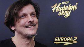 hudebni ceny evropy 2_Michal Malátný
