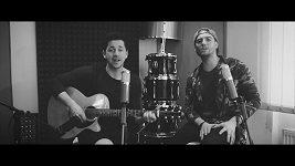 BOTOX - Komplex [Official Video]