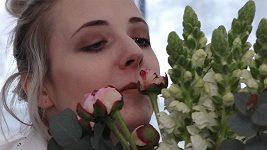 krest parfemu zofin garden_Anna Slováčková