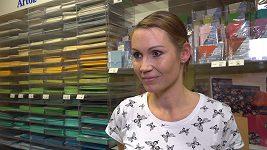 Lucie Nachtigallová