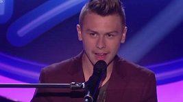 Ladislav Angyal - Krása hudby