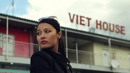 Miss Hanoi