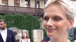 Zuzana Stráská