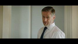 Trailer k filmu Po čem muži touží