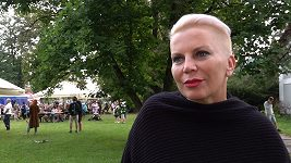 Kateřina Kornová