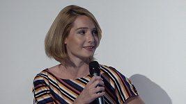 Katarína Šafařiková