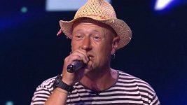 ČSMT - DJ Guy-G