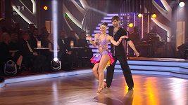 Stardance_Veronika & David