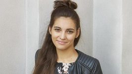 Sára Affašová