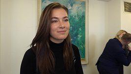 Andrea Bezděková