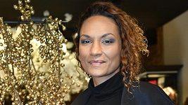 Lejla Abbasová 2