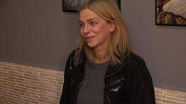 Lucie Zedníčková