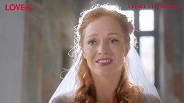 Trailer k filmu LOVEní