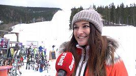 Martina Bravencová