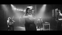 Nerez & Lucia - Klec (official video)