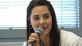 Dominika Býmová